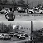 *Kampf aufs Messerschärfe*, Gr. A2 bis 1300 ccm in Most 1975