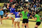 Kampf um den Schweizer Cup (5)