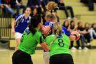 Kampf um den Schweizer Cup (6)