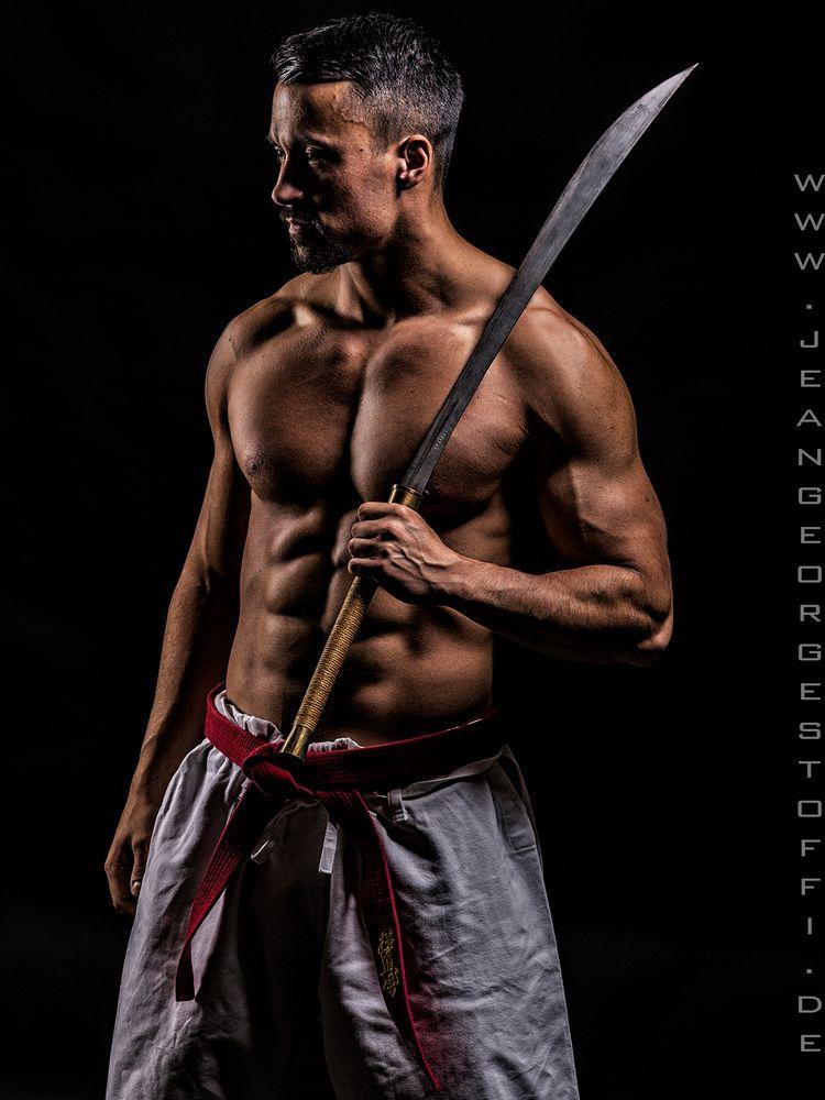 Kampfsport Forum