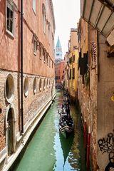 Kanal (Color)