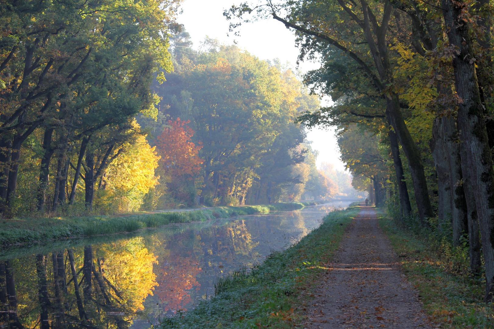 Kanal fatal