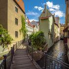 Kanal Romantik