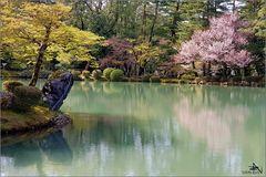 Kanazawa I