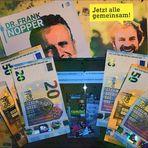 Kandidaten Bargeld Stgt OBwahl p20-20-col +Text