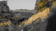 Kanheri Caves 4