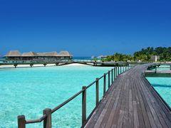 Kanifinolhu, Nordmale Atoll