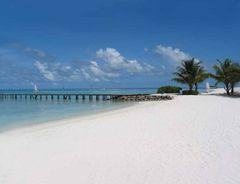 Kanifinolhu, Nordmale Atoll, Malediven