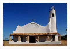 Kann eine Kirche schön sein?
