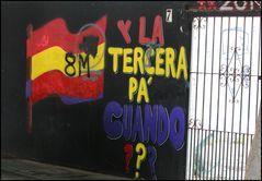 Kann leider kein Spanisch...