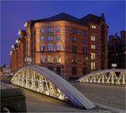 Kannengiesserbrücke