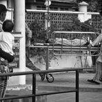 KANTHA BOPHA (CHILDREN'S HOSPITAL)