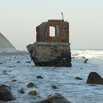 Kap Arkona -Rügen