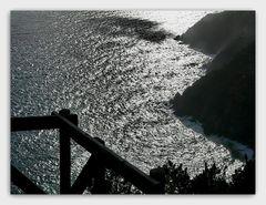 Kap der Wellen