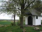 Kapelle bei Buschhoven 2