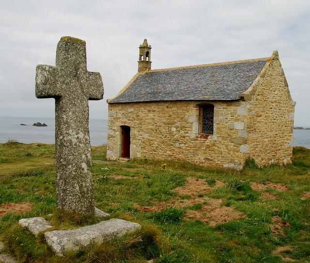 Kapelle St.Samson