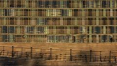 Kapelle-Ufer an der Spree 6 (3D)