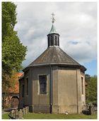 Kapelle Visbeck Dülmen