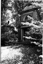 Kapellenberg - Kieler Stadtfriedhof