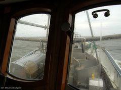 Kappelige See