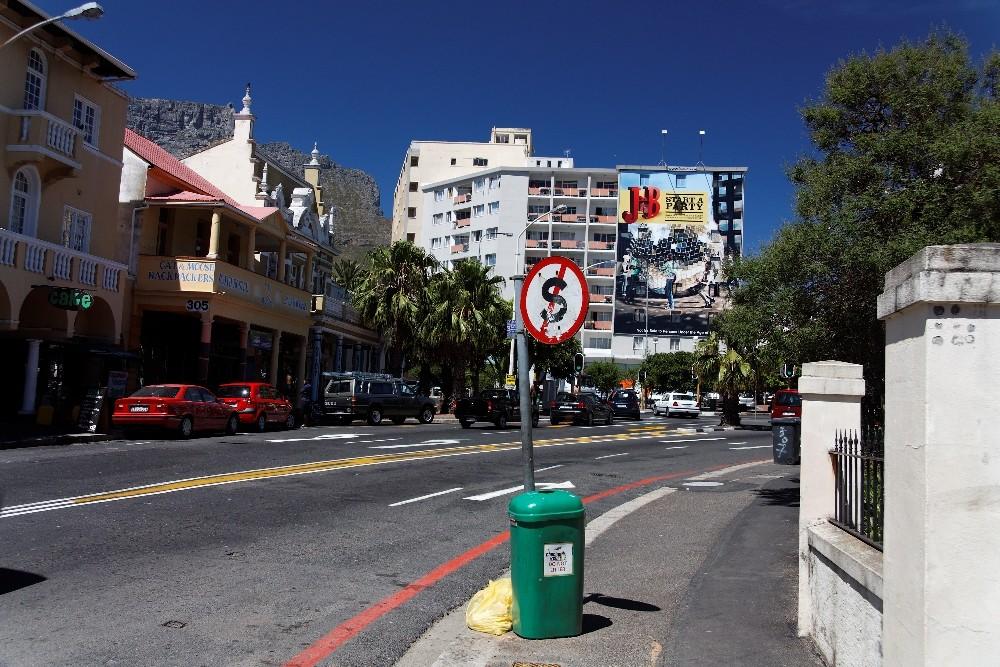 Kapstadt 13