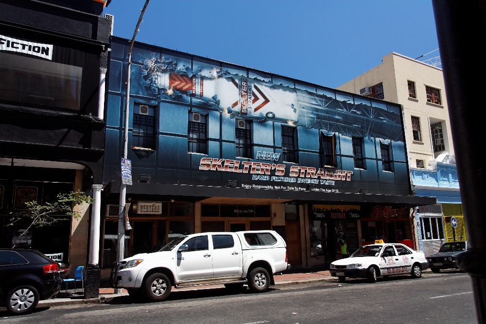 Kapstadt 14