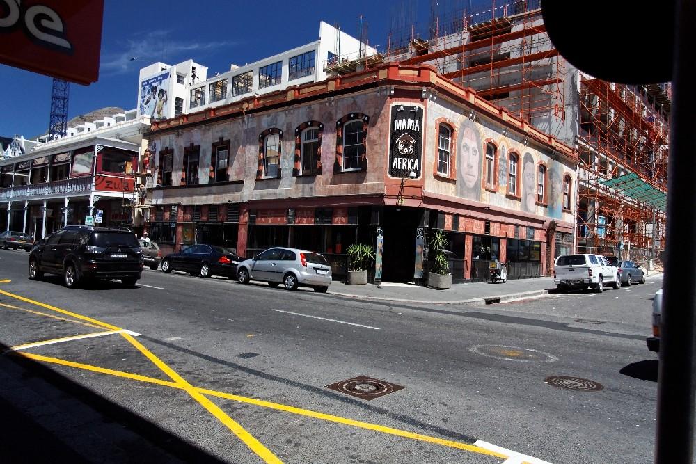 Kapstadt 17
