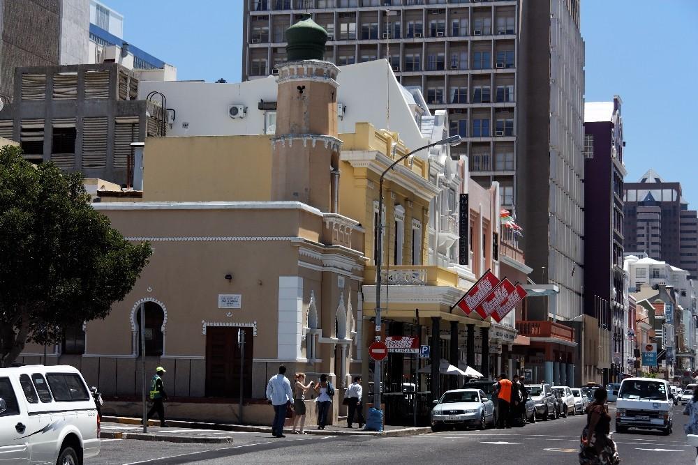 Kapstadt 18