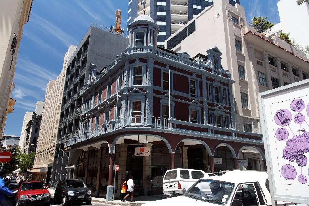Kapstadt 25