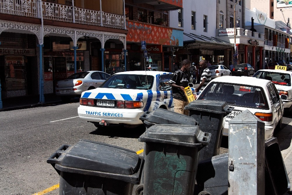 Kapstadt 4