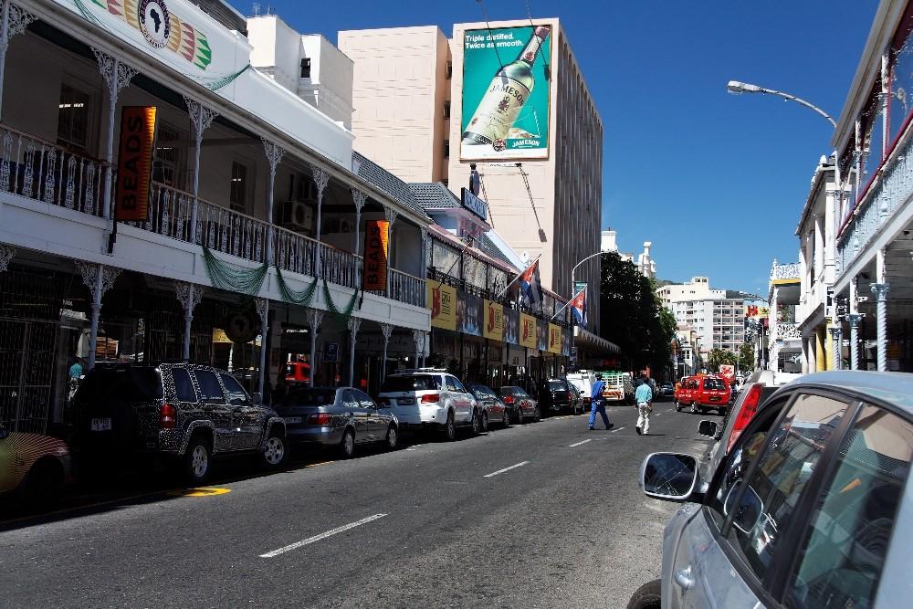 Kapstadt 7