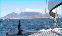 Kapstadt TIPPS City-Touren Ca-11-31-col