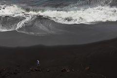 Kapverden - Insel Fogo (10)