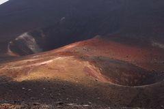 Kapverden - Insel Fogo (2)