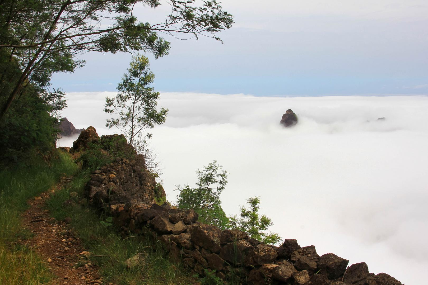 Kapverden - Insel Santo Antao (13)