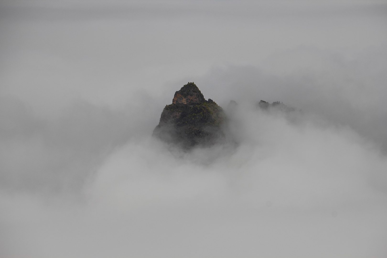 Kapverden - Insel Santo Antao (14)