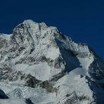 Karakorum, Anden oder sonstwo...