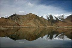Pakistan-China 2004