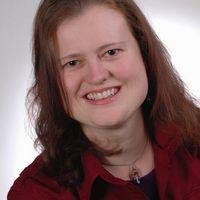 Karen Andrea Böhme