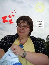 Karen Ciupke