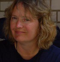 Karen Goerttler
