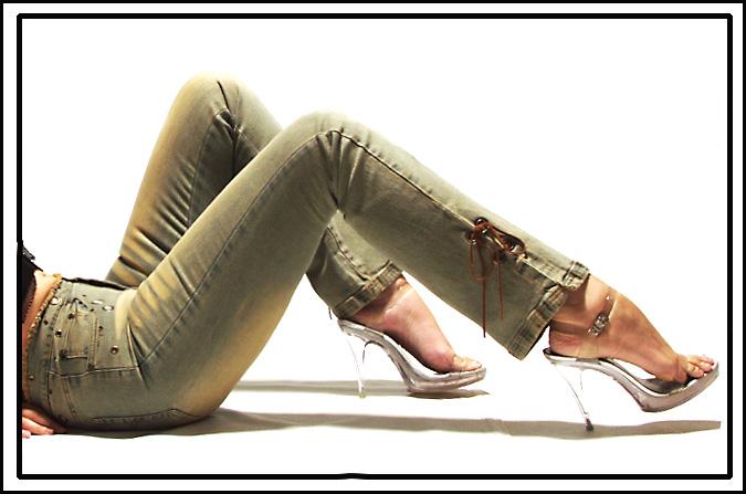 Karen Jeans