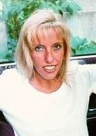 Karen Lance