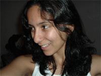 Karen Vieira