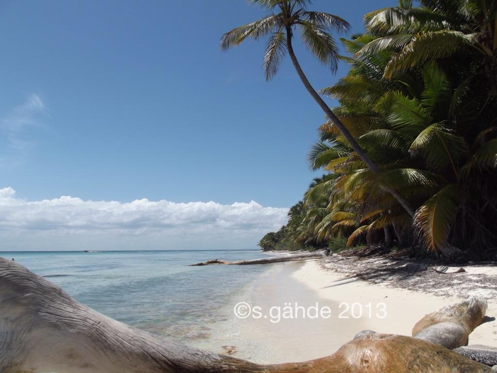 Karibik 2013