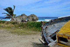 Karibik-flair