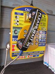 KaribiK-Telefon