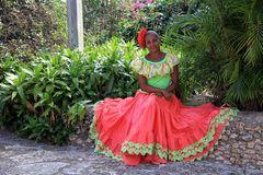Karibische Impressionen 2