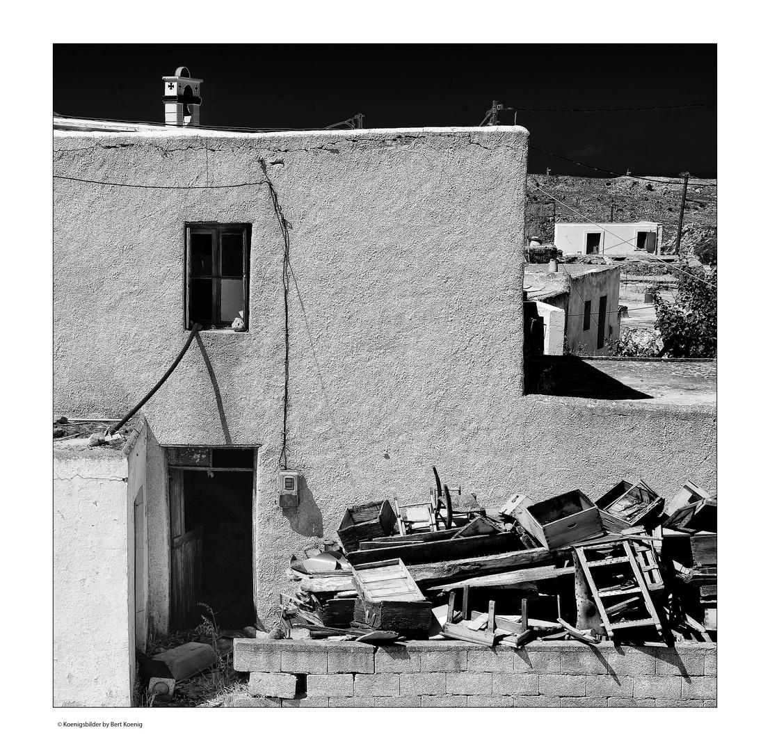 Karidi - das verlassene Dorf (23)