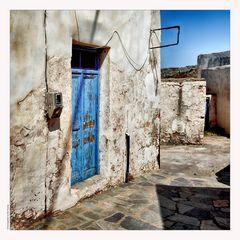 Karidi - das verlassene Dorf (29)